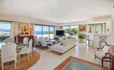 Prodej Apartmánová vila Nice