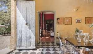 Prodej Bastide Aix-en-Provence