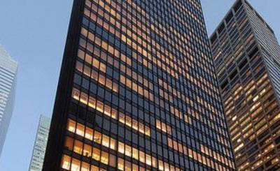 Prodej Budova Vevey
