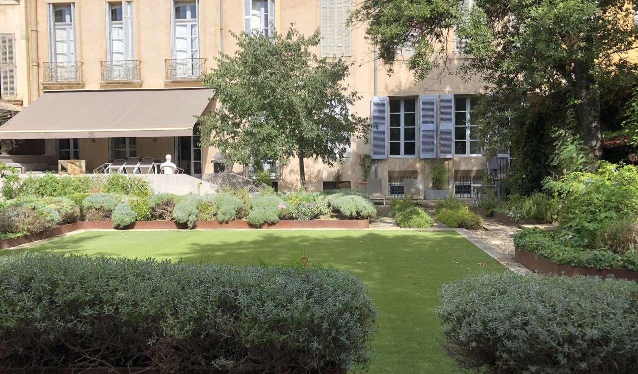 Prodej Byt Aix-en-Provence