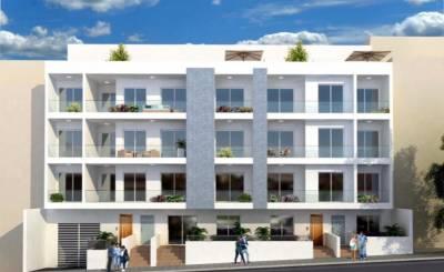 Prodej Byt Birkirkara