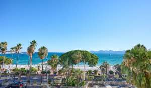 Prodej Byt Cannes