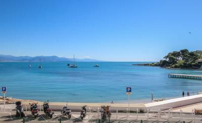 Prodej Byt Cap d'Antibes