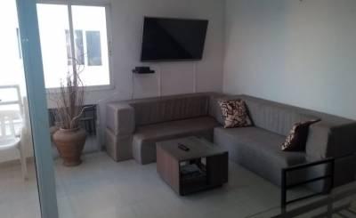 Prodej Byt Cartagena de Indias