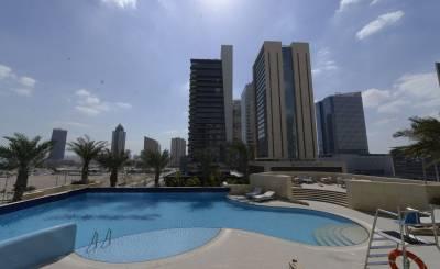Prodej Byt Doha