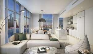 Prodej Byt Dubai