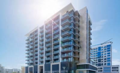 Prodej Byt Dubai Hills Estate