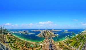 Prodej Byt Dubai Marina