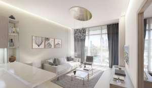 Prodej Byt Dubai Studio City