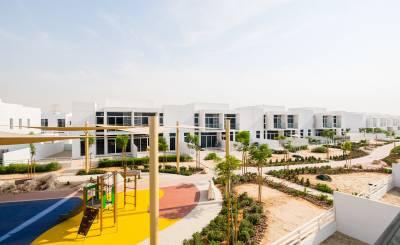 Prodej Byt Dubailand
