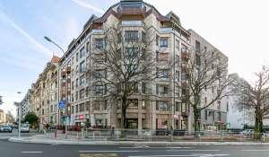 Prodej Byt Genève