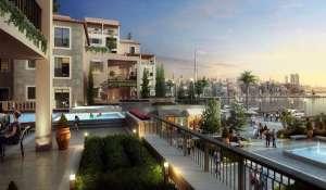 Prodej Byt Jumeirah