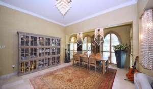 Prodej Byt Jumeirah Islands