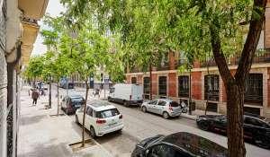Prodej Byt Madrid