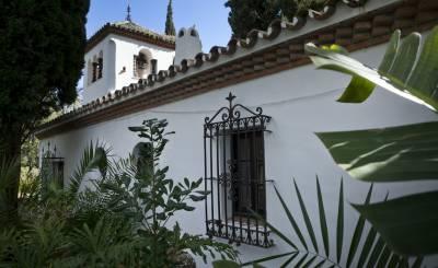 Prodej Byt Málaga
