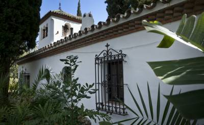Prodej Byt Marbella