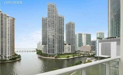 Prodej Byt Miami