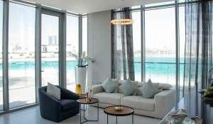 Prodej Byt Mohammad Bin Rashid City