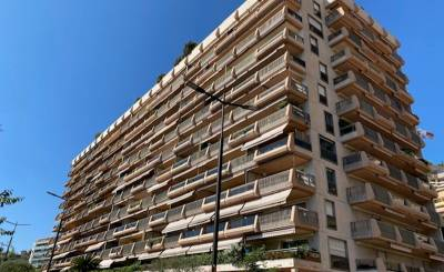 Prodej Byt Monaco