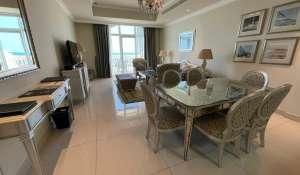 Prodej Byt Palm Jumeirah