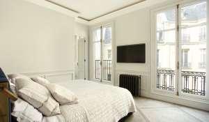 Prodej Byt Paris 7ème