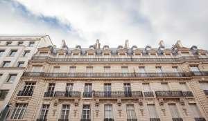 Prodej Byt Paris 8ème