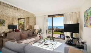 Prodej Byt Roquebrune-Cap-Martin