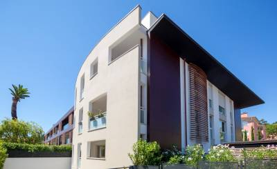 Prodej Byt Saint-Jean-Cap-Ferrat