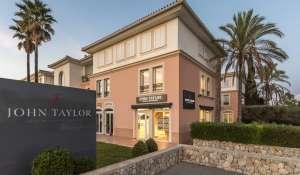 Prodej Byt Santa Ponsa
