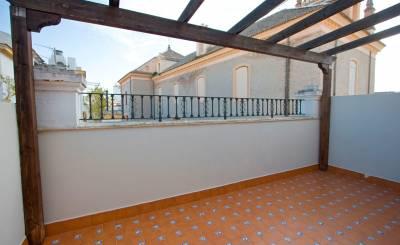 Prodej Byt Sevilla