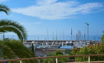 Prodej Byt Théoule-sur-Mer