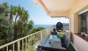 Prodej Byt Villefranche-sur-Mer