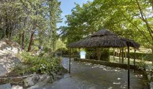 Prodej Chalet Galapagar