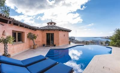 Prodej Chalet Palma de Mallorca