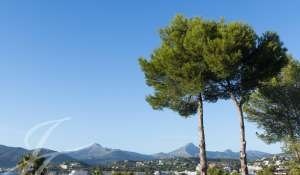 Prodej Chalet Santa Ponsa