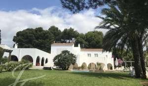 Prodej Chalet Sol de Mallorca