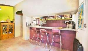 Prodej Dům Aix-en-Provence