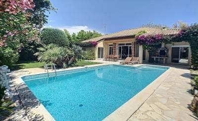 Prodej Dům Antibes