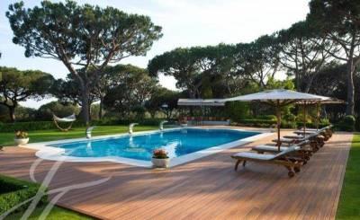 Prodej Dům Barcelona