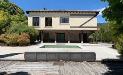 Prodej Dům Burgos