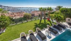 Prodej Dům Cannes