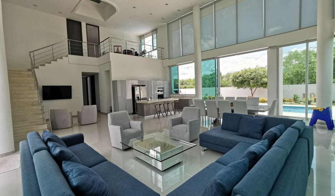 Prodej Dům Cartagena de Indias