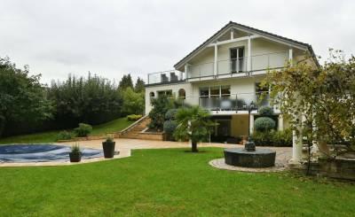Prodej Dům Commugny