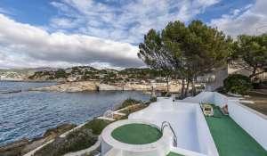Prodej Dům Costa de la Calma