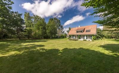 Prodej Dům Epalinges