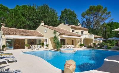 Prodej Dům Fayence