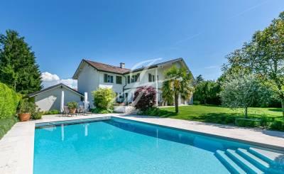 Prodej Dům Founex