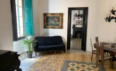 Prodej Dům Furjana