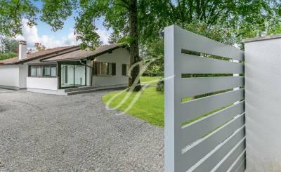 Prodej Dům Genthod