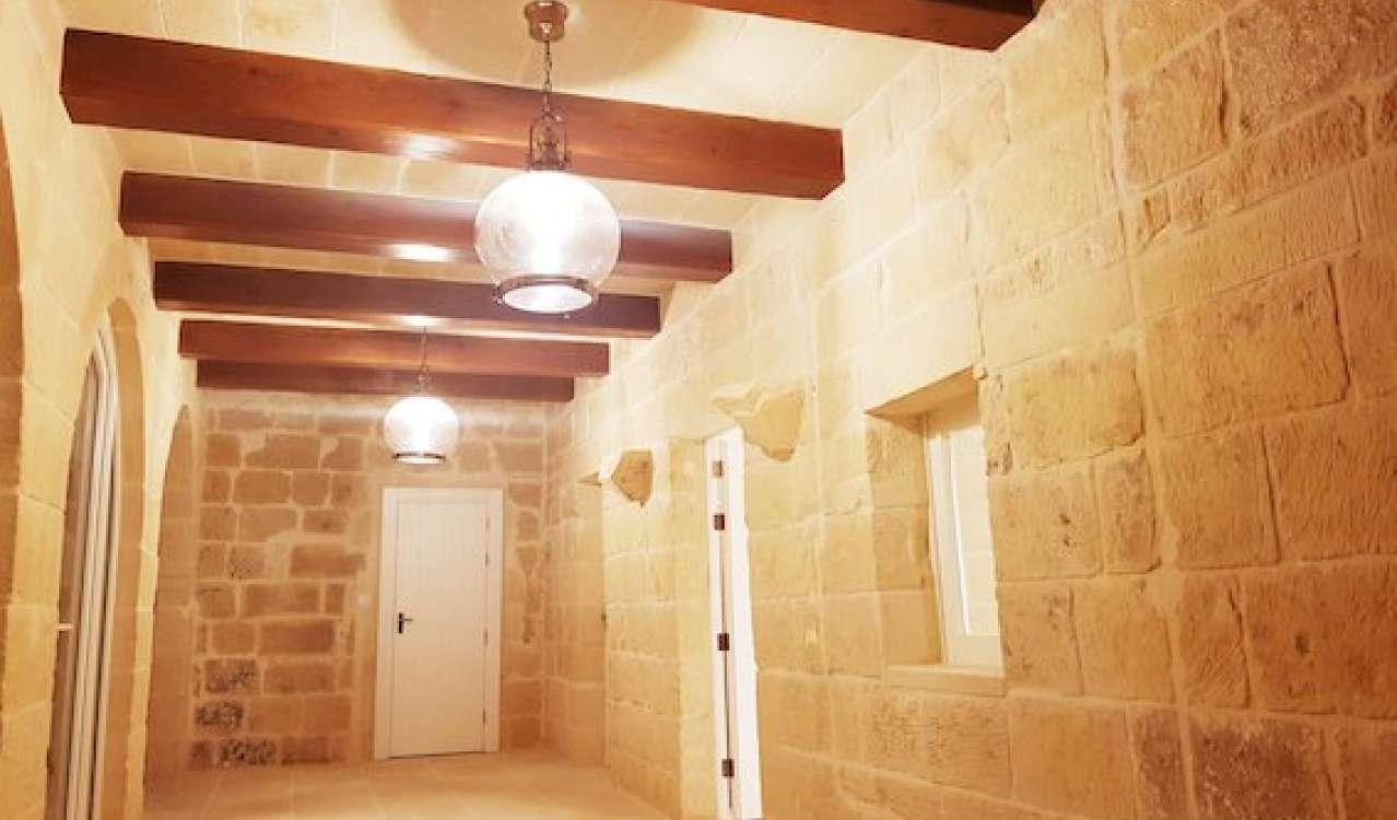 Prodej Dům Gharb